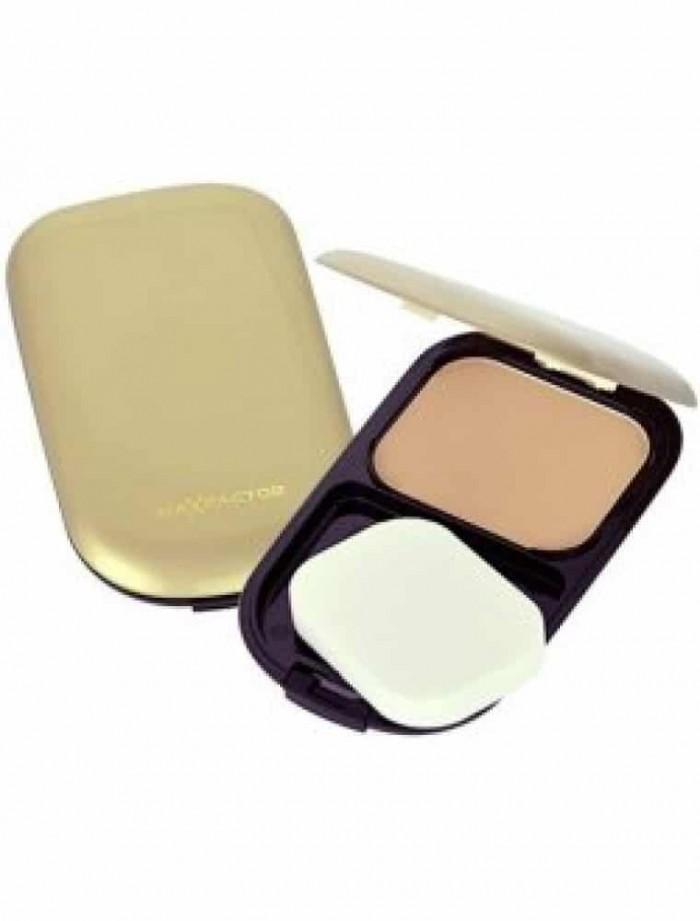 mks-fktwr-facefinity-compact-makeup-porcelain-001–13976-760×1000