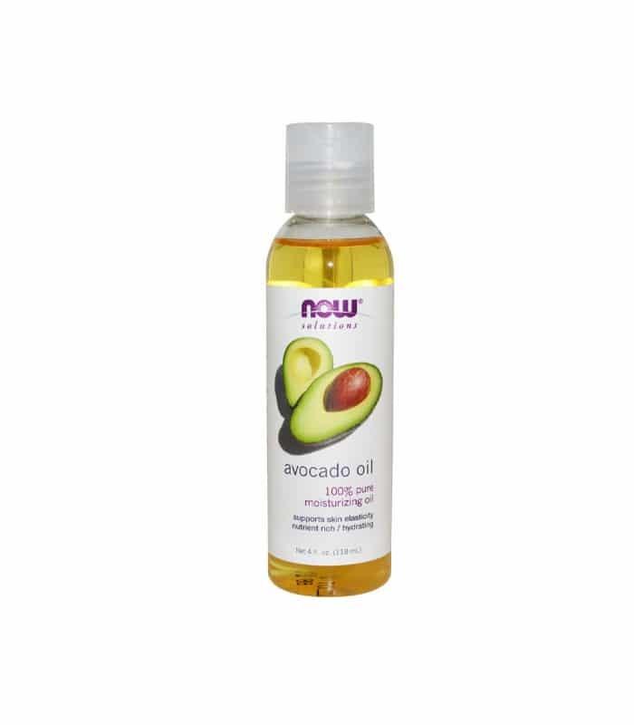 now-foods-solutions-Avocado-Oil-selvium