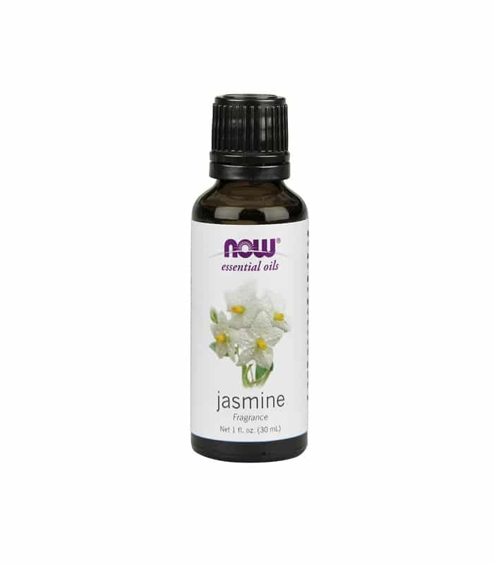 now-foods-solutions-jasmine-selvium