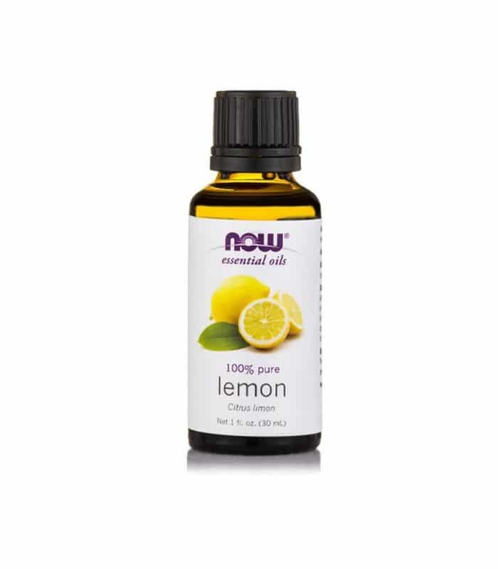 now-foods-solutions-lemon-selvium