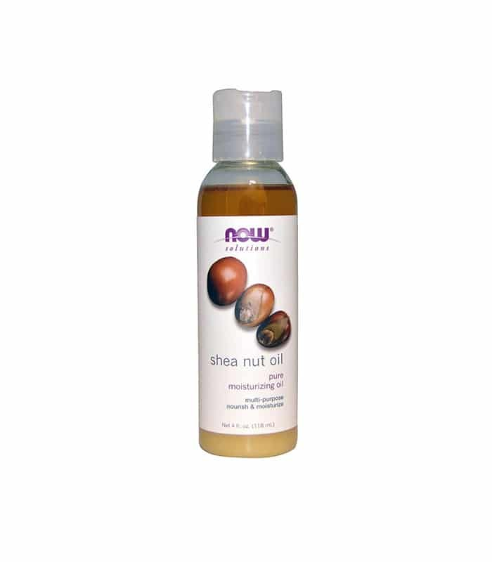 now-foods-solutions-shea-nut-oil-selvium