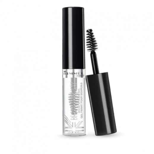 rimmel-brow-this-way-brow-styling-gel-clear-004