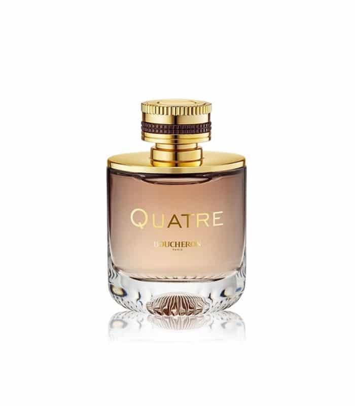 boucheron-quatre-absolu-de-nuit-perfume-eau-de-perfum-for-women-selvium