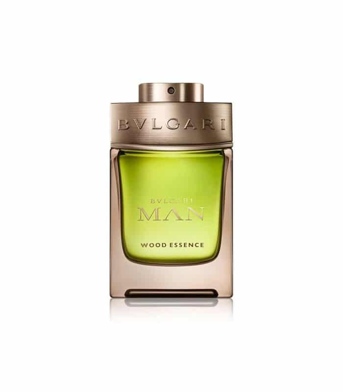 bvlgari-man-wood-essence-eau-de-perfume-for-men-selvium