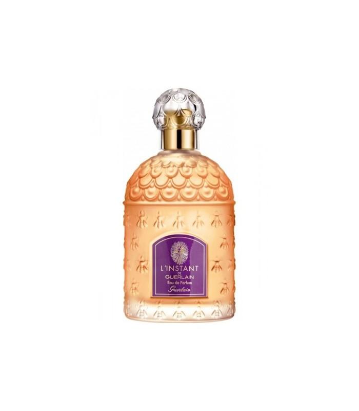 Guerlain-L-Instant-de-Guerlain-Eau-de-Parfum-100-ml