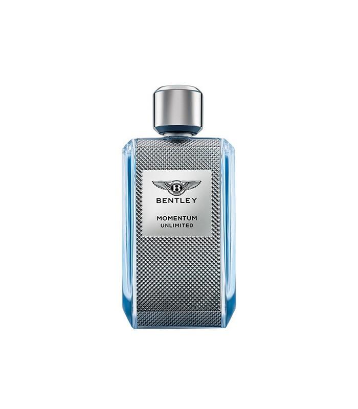 perfumes-Bentley-Momentum-Unlimited-selvium