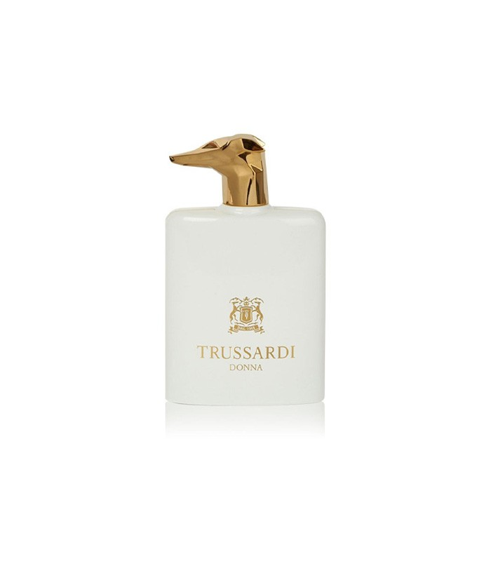 trussardi-levriero-collection-donnna-eau-de-parfum-for-women-selvium