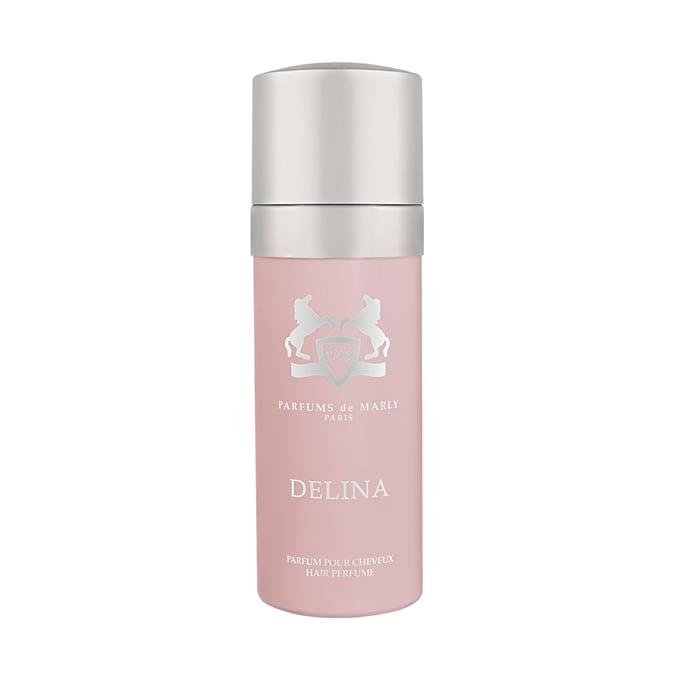 45159700_Parfums-De-Marly-Delina-Hair-Perfume-For-Women—75ml-680×680