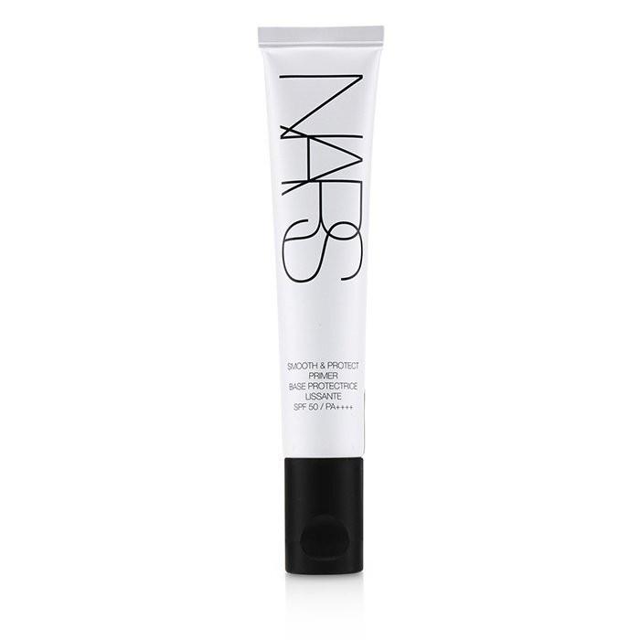 nars-smooth-protect-primer-spf-50-1560846_00