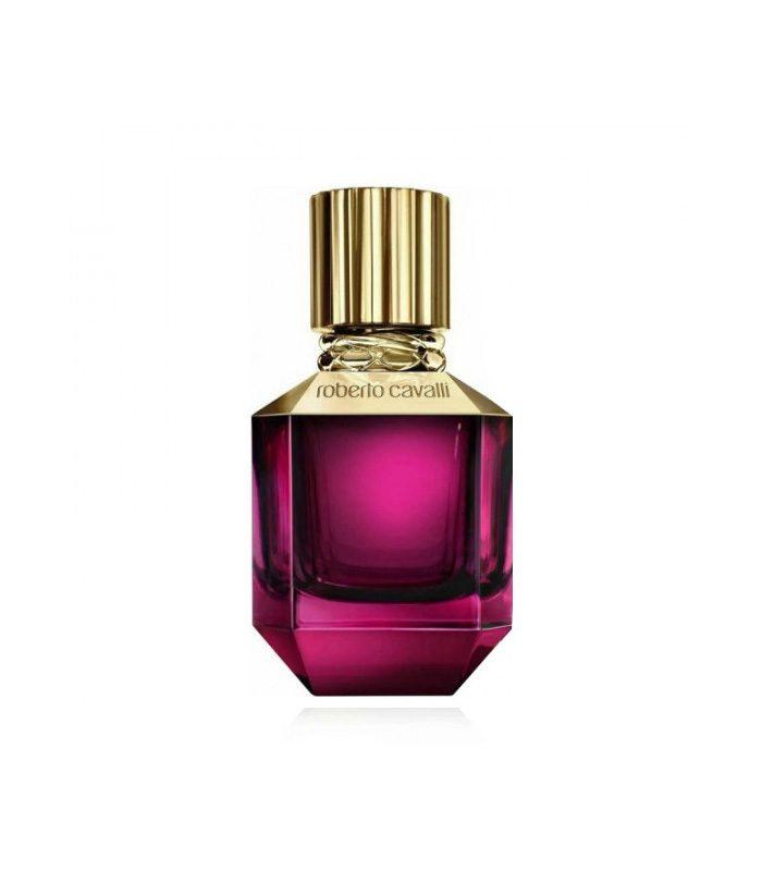 roberto-cavalli-roberto-cavalli-paradise-found-for-her-eau-de-parfum-75ml-selvium